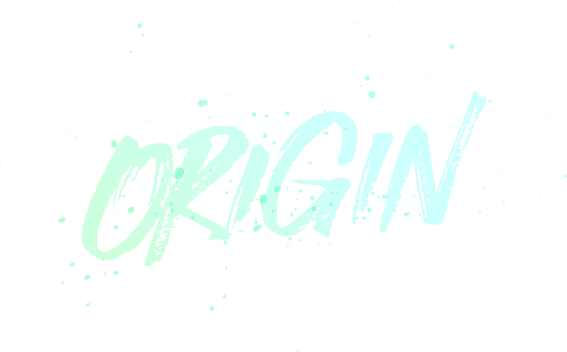 FallbackMedia_About_Origin-Story_Who-We-Are_What-Is-Fallback_Media_Bkgd