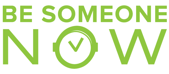 Be-Someone-Now-SCAN-Inc-Green-Logo-v2@2x