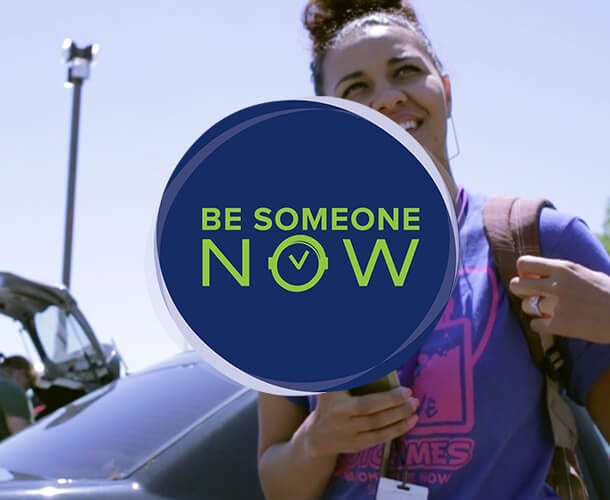 Be-Someone-Now_BSON_SCAN_Young-Adult-Advocacy-Program_Workforce-Training-Development_Next-Case-Study