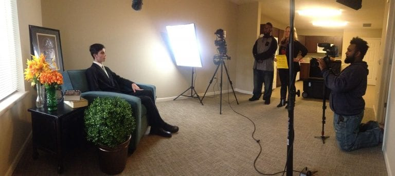 Be-Someone-Now-Scan-Inc-Professional-Development-Interview-Filming-Participant