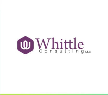 Whittle-Consulting_Whittle-Strategies_Old-Logo