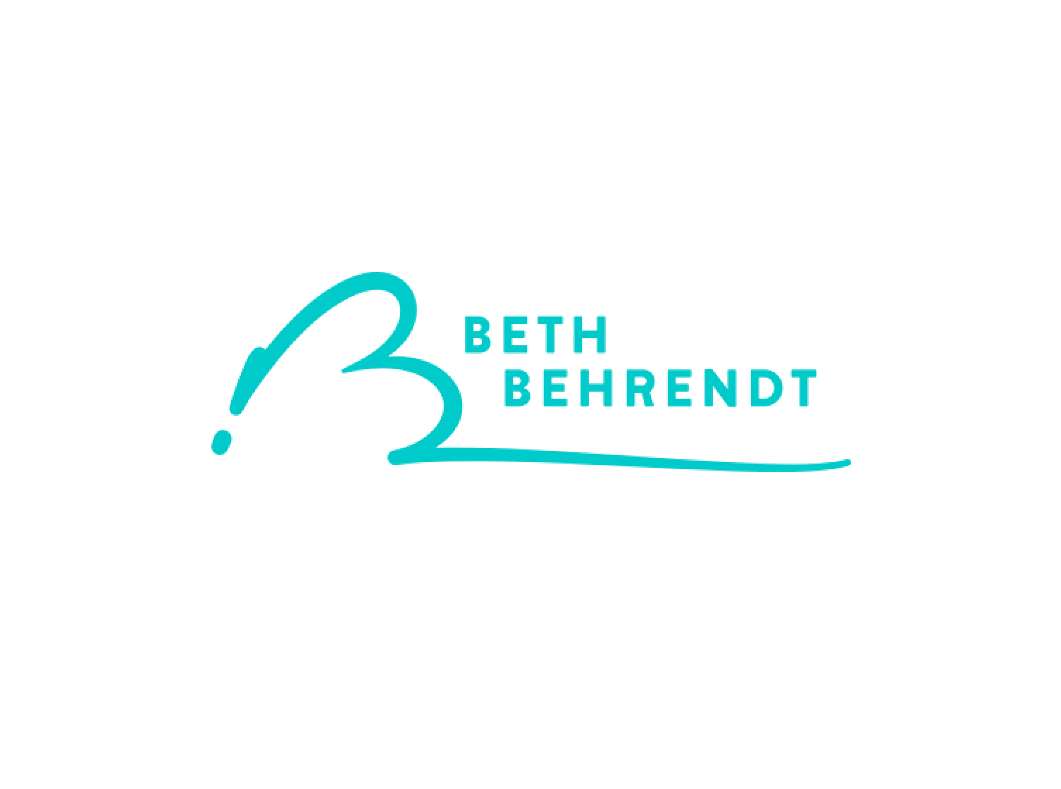 Beth Behrendt - Bird Nesting Family Guru - Divorce Altermative_ Logo@2x