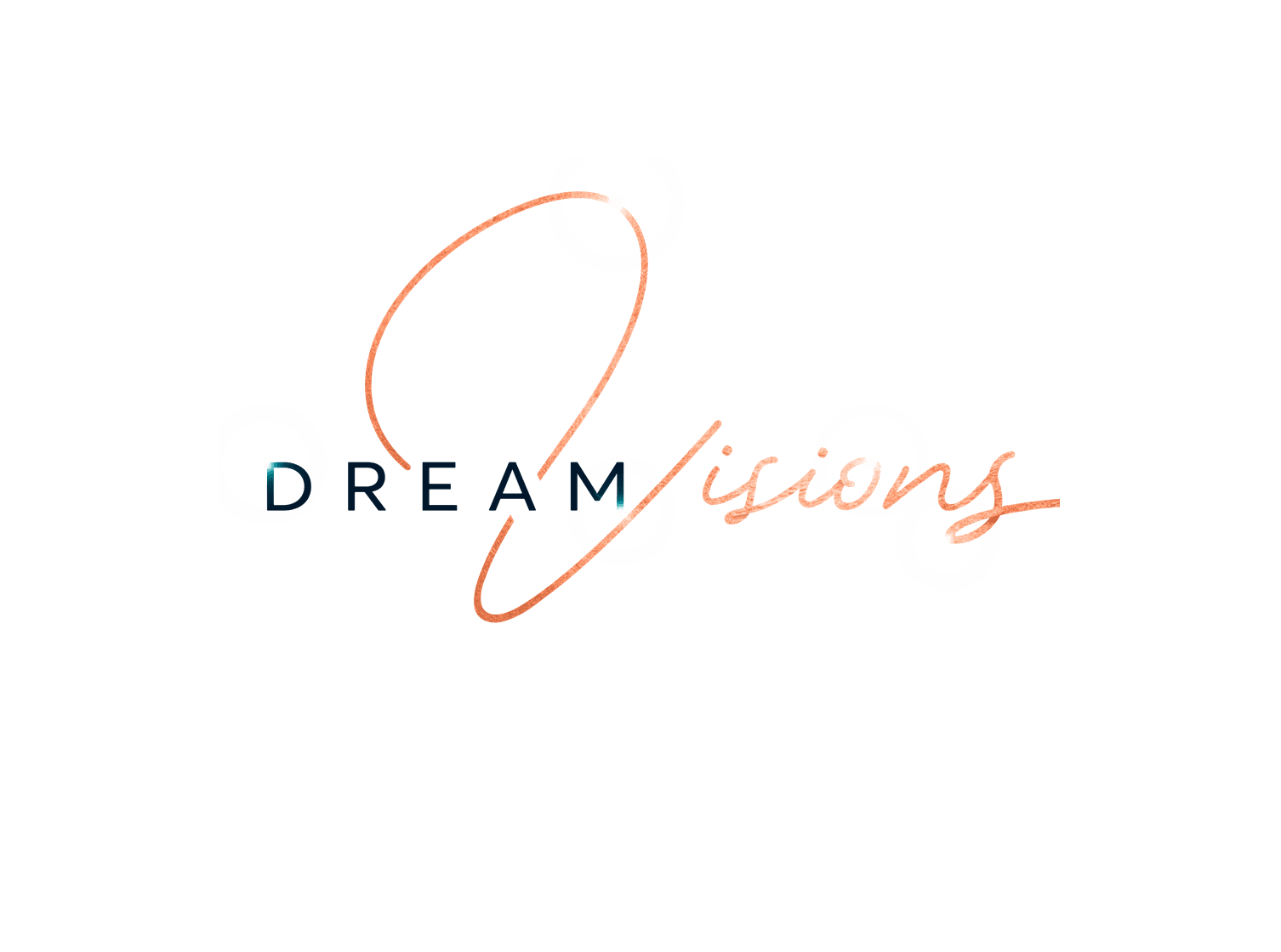 Dreamvisionsevent-Dream-Visions-Logo@2x